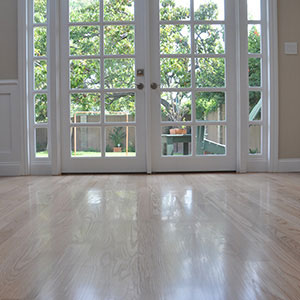 Wood Floor Sales Aliso Viejo