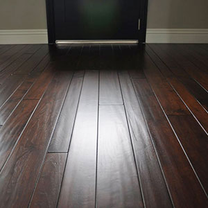 Most Durable Wood Floor Finishing