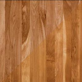 Hardwood Floors Floor Installation Orange