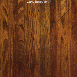 Gate Hardwood Floors - Hardwood Floor Installation Orange County, CA