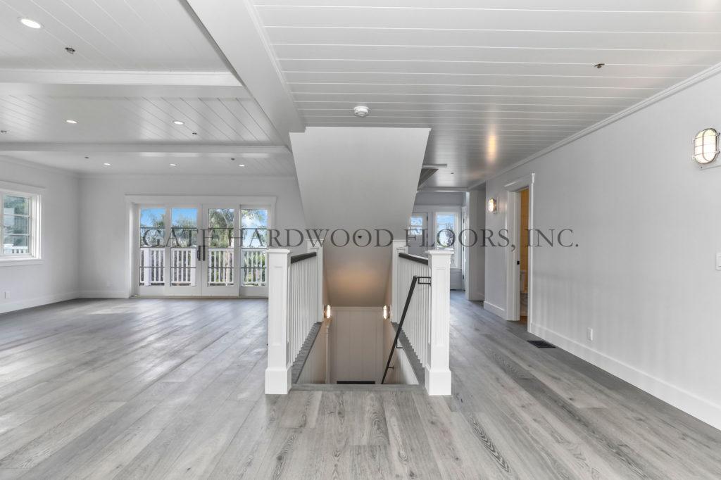 Hardwood Flooring Company Near Laguna Beach