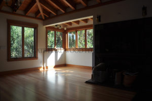 Hardwood Floors Installation & Maintenance Company